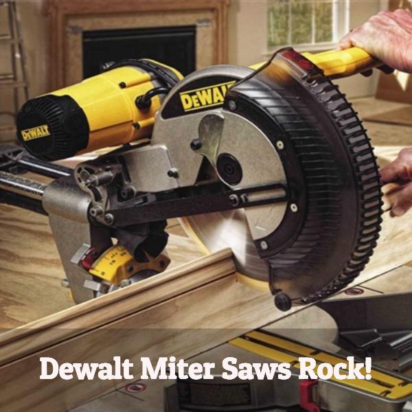 dewalt-miter-saws-rock