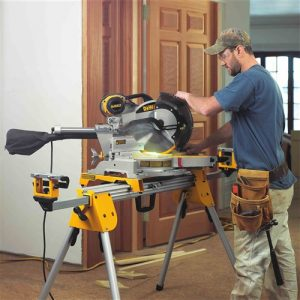 DWS780-dewalt-miter-saw